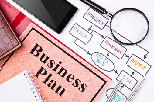 The Top 8 Business Plan Writing Services on the Market Today