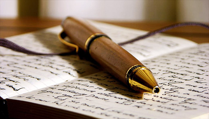 Sheesha Parlour Business Plan Writing