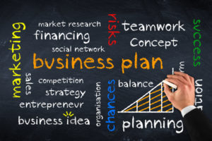 Business Plan Consultants UAE
