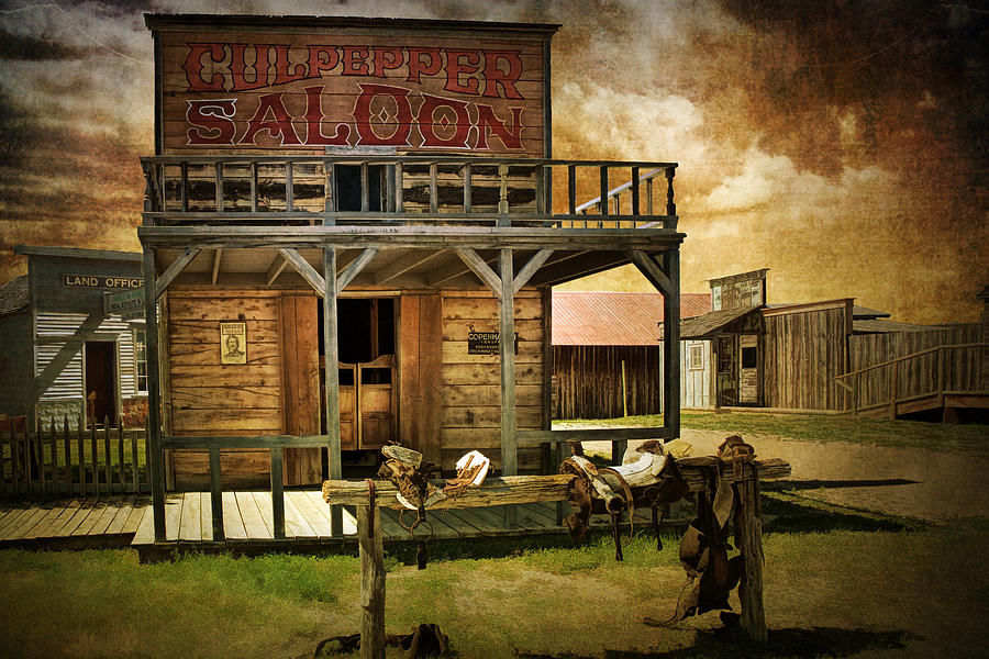 Saloon Business Plan Writing