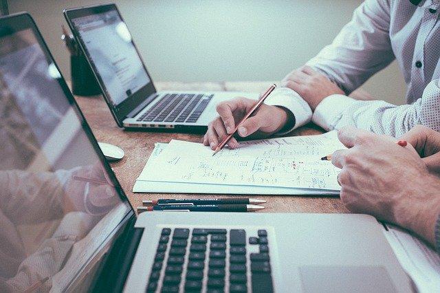 Business Plan Writers in Dubai