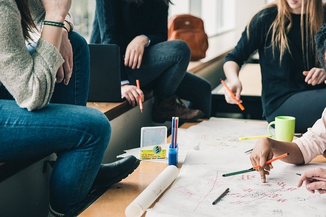 Business Plan Consultants UAE
