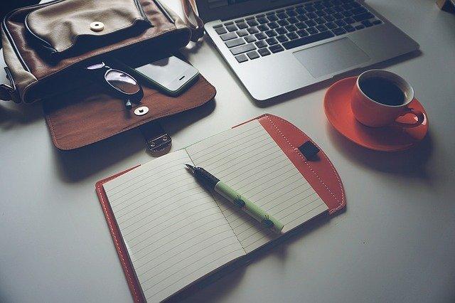 Sheesha Parlour Business Plan Writing
